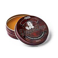 """Помада для укладки волос """"Deluxe Pomade DP 01"""" (100 мл)"""