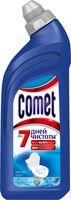 """Чистящее средство для туалета COMET """"Океан"""" (500 мл)"""