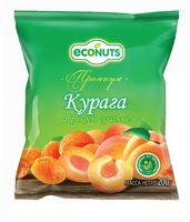 """Курага """"Econuts"""" (200 г)"""