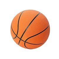 Мяч баскетбольный №7 (арт. G707)