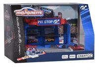 """Игровой набор """"Creatix. Gran Turismo"""" (арт. 212050023)"""