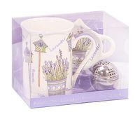 Чайный набор (арт. GM5725A90)