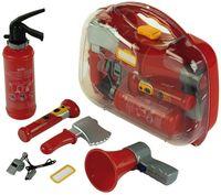 Набор пожарного