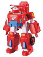 """Робот """"Авто-трансформер Джетта"""""""