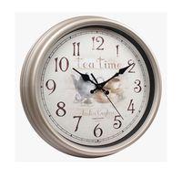 Часы настенные (31 см; арт. 88889871)