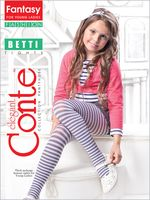 "Колготки подростковые ""Conte. Betti"""