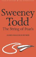 Sweeney Todd. The String of Pearls