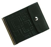 Зажим для денег (арт. Z10t-111-10)