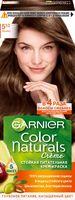 """Крем-краска для волос """"Color Naturals"""" тон: 5.1/2, мокко"""
