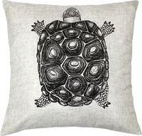 """Подушка """"Черепаха"""" (40x40 см; арт. 07-951)"""