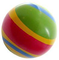 Мяч (15 см; арт. с-101ЛП)