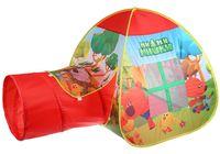 """Детская игровая палатка """"Ми-ми-мишки"""" (арт. GFA-TONMIMI01-R)"""