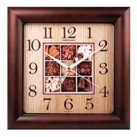 Часы настенные (29x29 см; арт. 81863847)