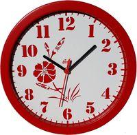 Часы настенные (30 см; арт. CH025)
