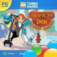 Turbo Games. Модный переполох