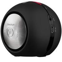 Портативная акустика PRESTIGIO Bluetooth PBSP1BK