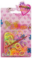 """Набор для плетения из резиночек """"Fashion Jewelry"""" (арт. SP50-3)"""