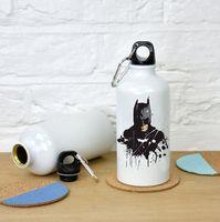"""Бутылка """"Бэтмен"""" (500 мл; арт. 297)"""