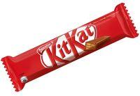 "Батончик шоколадный ""KitKat"" (40 г)"