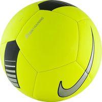 """Мяч футбольный Nike """"Pitch Training"""" №5 (зелёный)"""