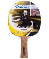 """Ракетка для настольного тенниса """"Persson 500"""""""
