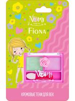 """Тени для век детские """"Fiona"""""""
