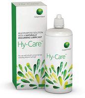 "Раствор для линз ""Hy-Care"" (250 мл)"