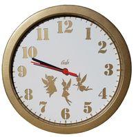 Часы настенные (30 см; арт. CH026)