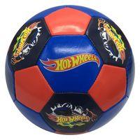 Мяч футбольный (арт. SC-1PVC300-HWS-2)