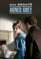Agnes Gray