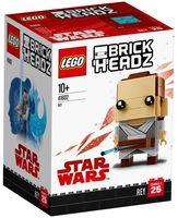 "LEGO Brick Headz ""Рэй"""