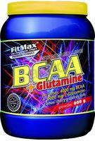 """БЦАА """"BCAA+Glutamine"""" (600 г)"""