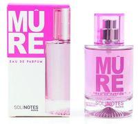 "Парфюмерная вода для женщин ""Mure"" (50 мл)"