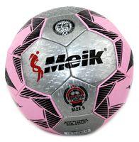 Мяч футбольный (29 см; арт. 277D-002)