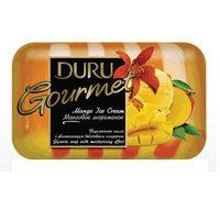 "��������� ���� Duru Gourmet ""�������� ���������"" (90 �.)"