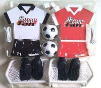 """Игровой набор """"Finger sport: Футбол"""""""