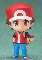 """Фигурка """"Pokemon. Red"""" (10 см)"""