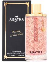 "Парфюмерная вода для женщин Agatha ""Balade Aux Tuileries"" (100 мл)"