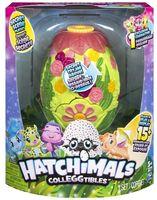 """Игровой набор """"Hatchimals. Волшебное превращение"""""""