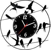 Часы настенные (64,2х63,2 см)