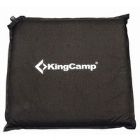 Подушка KingCamp Self Inflating Pillow