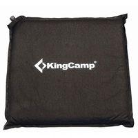 Подушка KingCamp Self Inflating Pillow