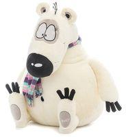 """Мягкая игрушка """"Медведь Топа"""" (54 см)"""
