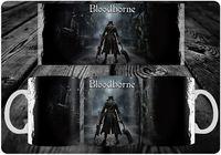 "Кружка ""Bloodborne"" (art.2)"