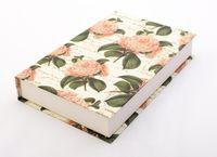 "Подарочная коробка ""Camellias"" (18х23,5х3,5 см)"