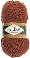 ALIZE. Lana Gold №583 (100 г; 240 м)