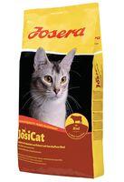 """Корм сухой для кошек """"JosiCat"""" (4 кг; говядина)"""