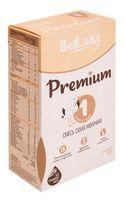"""Смесь сухая молочная """"Беллакт. Premium 1"""" (400 г)"""