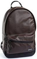 Рюкзак (15 л; коричневый; арт. 40015)