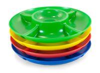 """Контейнер для игрушек """"Classification Trays"""""""
